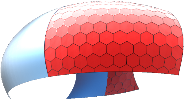 Evolute Blog 187 Introducing The Free Evolutetools Lite For