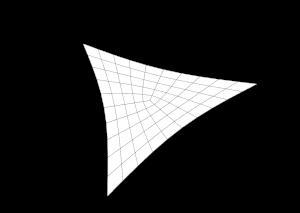 mapfrommesh_pattern