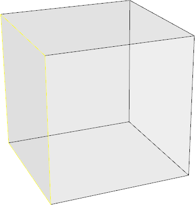 cube_group_1