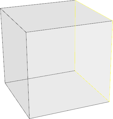 cube_group_2