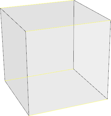 cube_group_3