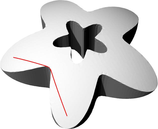 geodesic_star_2